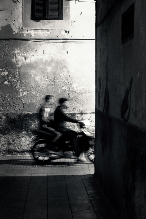 Travel Photography Essaouira
