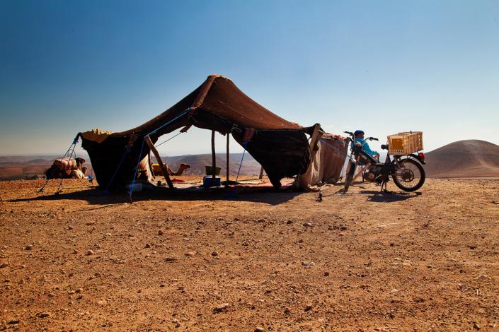 Documentary Photography Morocco