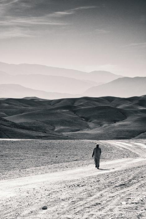Travel Photographer Stewart Kenny