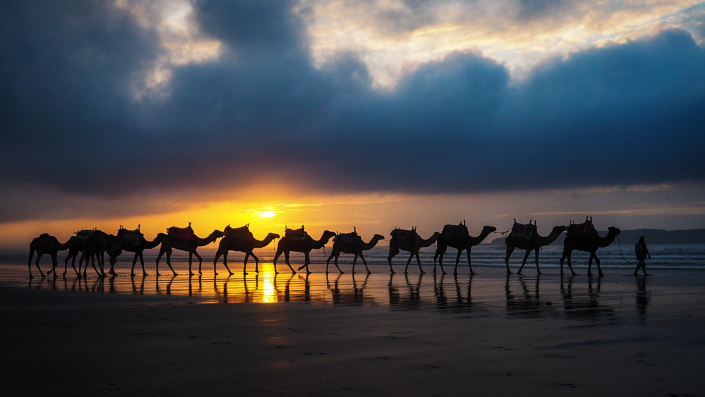 Travel Photography Nat Geo