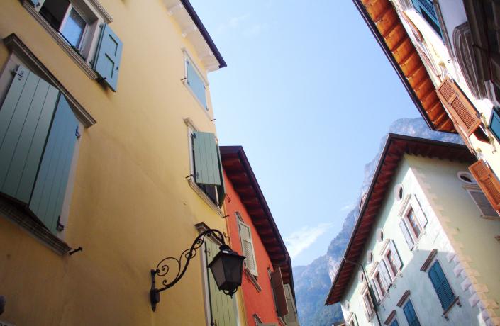 Travel Photography Lake Garda