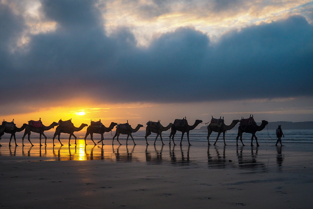 photography holidays to morocco
