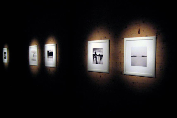 photography exhibitions ireland - Stewart Kenny