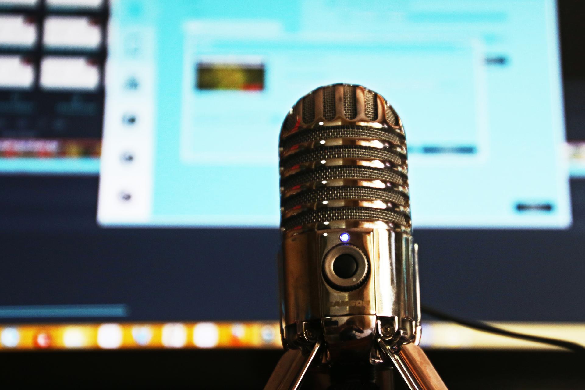 irish photography podcasts