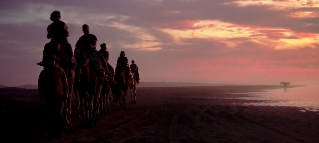 Travel Photography Morocco